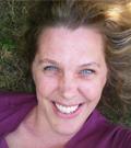 Quantum Jumping – Cynthia Sue Larson