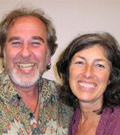 THE HONEYMOON EFFECT -BRUCE LIPTON PH.D. & MARGARET HORTON
