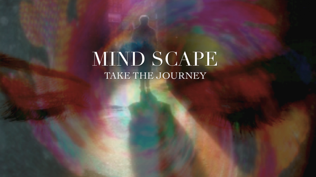 SCIENCE TO SAGE - MINDSCAPE